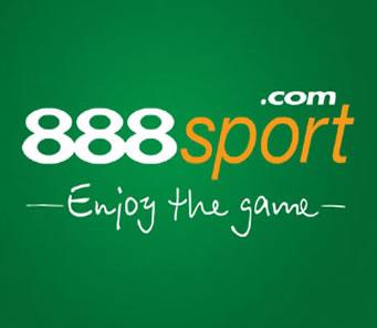 Apuestas Fútbol 888sport - Premiership 2009