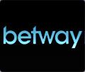 Apuestas Fútbol Betway - Fulham Vs. Tottenham 2009