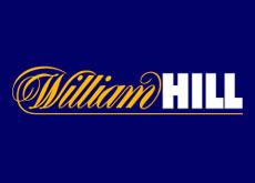 Apuestas Baloncesto William Hill - Liga ACB   Real Madrid Vs. Barcelona 2009