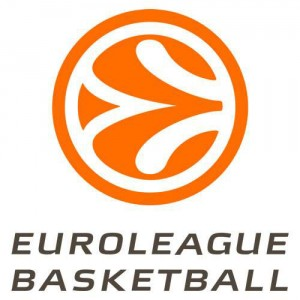 Apuestas Baloncesto Paddy Power - Money-Back Euroliga 2009