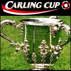 Apuestas Fútbol Unibet – Carling Cup 2010 | Aston Villa – Manchester United