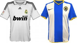 Real_Madrid_vs_Hercules