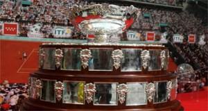 Copa Davis 2011 | apuestas tenis