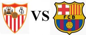 sevilla_vs_barcelona