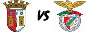 Braga-vs-Benfica