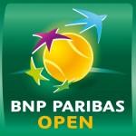 BNP_Paribas_Open_Logo