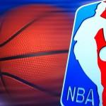 NBA-logo4
