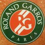 253877_Roland_Garros_4ba27b575a7ba-300x300