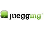 logo-juegging