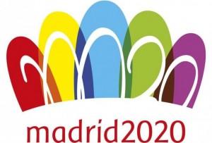 Madrid_2020