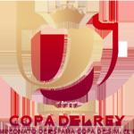 Copa_del_Rey_logo_since_2012