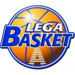 Logo_Lega_A