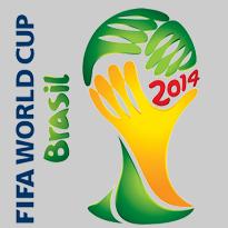 Mundial2014