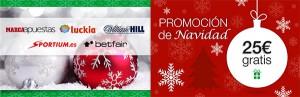 promo-navidad2014
