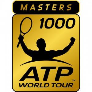 atp-masters-1000_11857