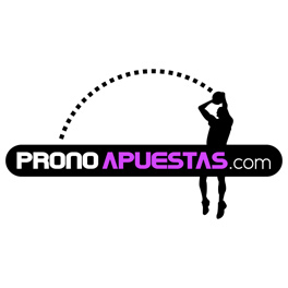 Casas de apuestas - Instant Action Sports
