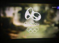 """Reconocimiento de los olímpicos españoles que ganaron medalla en Río 2016""""IMPRESIONANTE"""""""
