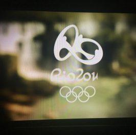 """Reconocimiento de los olímpicos españoles que ganaron medalla en Río 2016″IMPRESIONANTE"""""""