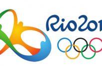 Horarios de Río 2016 ! No te lo pierdas!