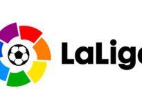 Real Madrid vs Sporting de Gijón