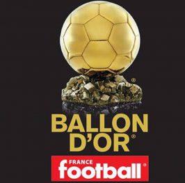 Iniesta y Koke, primeros españoles nominados al Balón de Oro