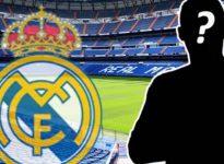 Este crack rechaza Barcelona... ¿Por el R.Madrd?