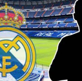 Este crack rechaza Barcelona… ¿Por el R.Madrd?