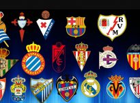 El internacional da largas al Madrid y al Barcelona.