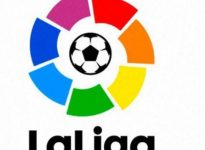 Clasificación,Liga Española.