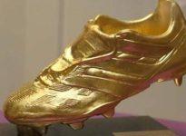 Sepa quién es el 'Bota de Oro' de las grandes Ligas
