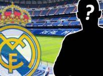 ¿Que crack rechazo al FC.Barcelona?¿Por el Real Madrid?