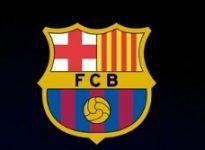 La justicia le pide a este crack del Barcelona...