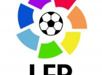 Jornada 16 Liga Española 2016 | LaLiga Santander