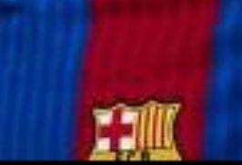 Messi compró la casa de sus vecinos porque le molestaba el ruido que hacían