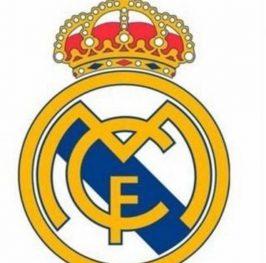 ¿Sabes por qué viste de blanco el Real Madrid?
