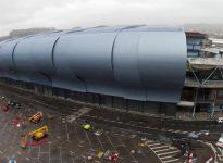 OFICIAL: El Celta-Madrid ya tiene hora y fecha