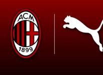 Milan deja atrás dos décadas con Adidas y firma con Puma