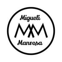 Migueli Manresa Multi